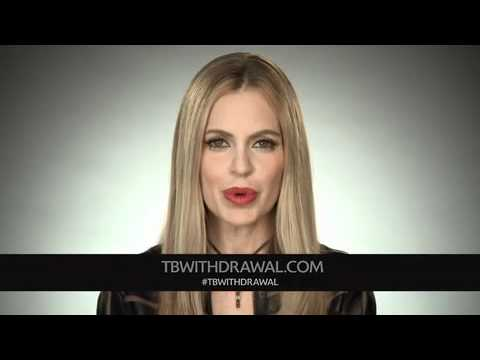 True Blood Season 4: An Important Message from Kristin Bauer Van Straten HBO