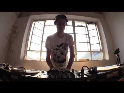 Call Super Boiler Room London 3 Hour DJ Set