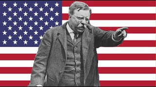 Teddy Roosevelt Assassination Attempt   Historical Newspapers