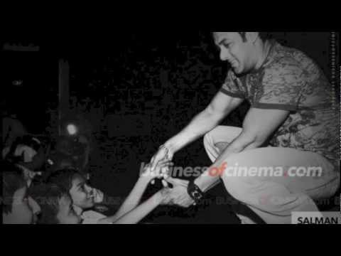 Saiyaara  hindi Song HD Ek Tha Tiger 2012