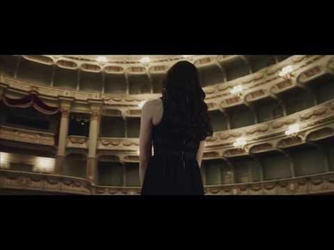 Madeline Juno   Like Lovers Do   Pompeii