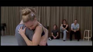 Center Stage - I Wanna Be With You