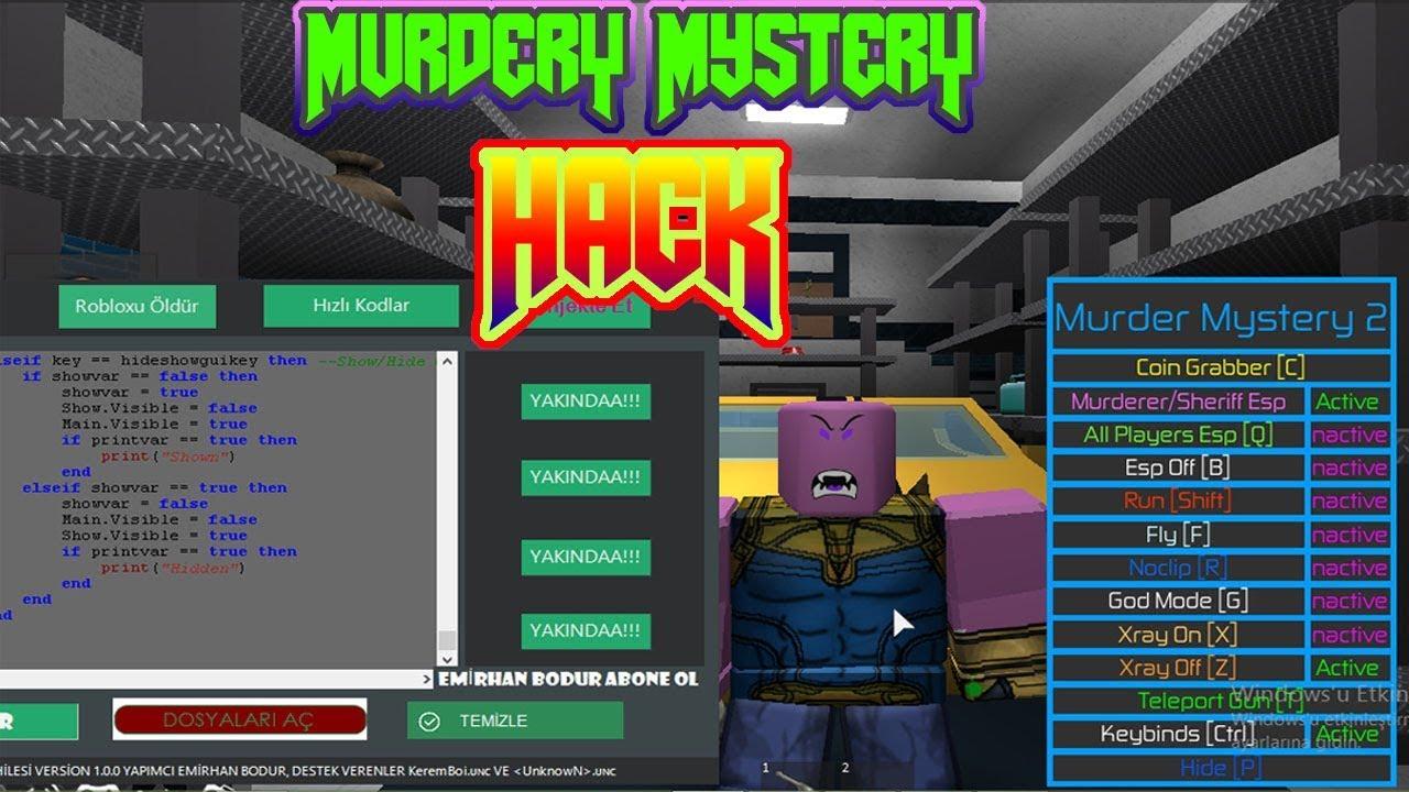 Roblox Jailbreak Money Script Pastebin Roblox Launcher Download
