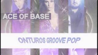 Ace of Base - Don