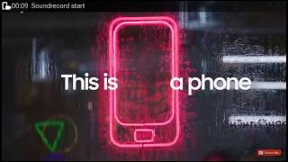 Samsung Galaxy S8 Teaser   Official Launch   March 29