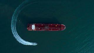 Week in politics: Australia joins the US in the Strait of Hormuz