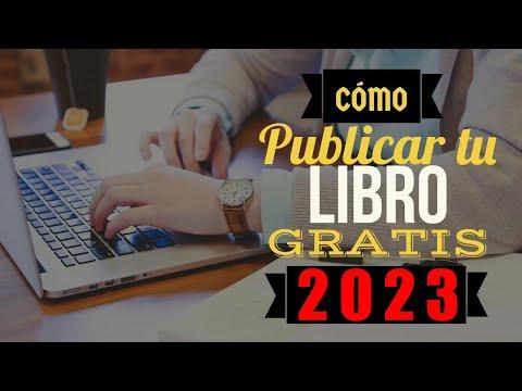 cómo-publicar-un-libro-gratis-en-amazon-2020.-publicar-en-kdp-(kindle-direct-publishing)