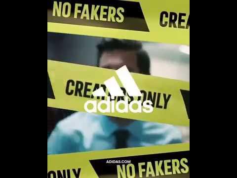 اعلان-ميسى-الجديد-adidas