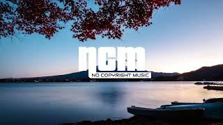 Doug Maxwell - Psychedelicacy [NoCopyrightMusic] - R&B & Soul - Video 55