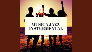 Bossa Jazz Cafe