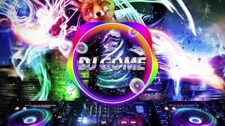 Gambar cover Jomblo Happy REMIX - DJ Gome