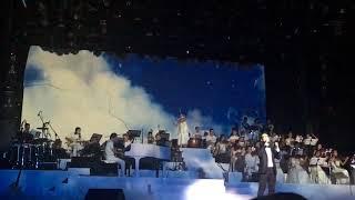 [Fragile Concert 9.9] Tái Bút Anh Yêu Em - Hà Anh Tuấn