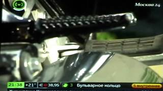 Москва 24 совместно с Мототакси 24(Заказ мототакси (такси на мотоцикле) по Москве и МО Мототакси 24 предлагает все услуги на мотоцикле: мотодост..., 2012-08-10T20:05:54.000Z)