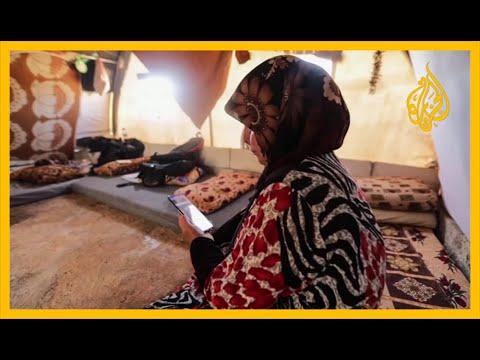 صور المعتقلين القتلى بسوريا تظهر آثار تعذيب وضرب وتكسير عظام  - 00:57-2020 / 8 / 8