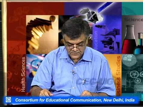 Dalit kahani ka vikas mhd 03 upanyas evam kahani : Hostzin ...