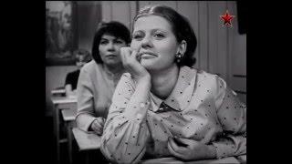 Разные люди (1973) Геннадий Павлов