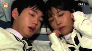 Sassy go go - Romantic Scenes - Sweet Moments