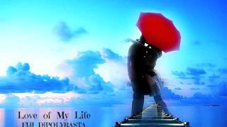 FIJI  DjPOLYRASTA - Love Of My Life