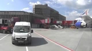 Цена на авиабилеты в аэропортах Домодедово и Шереметьево могут вырасти