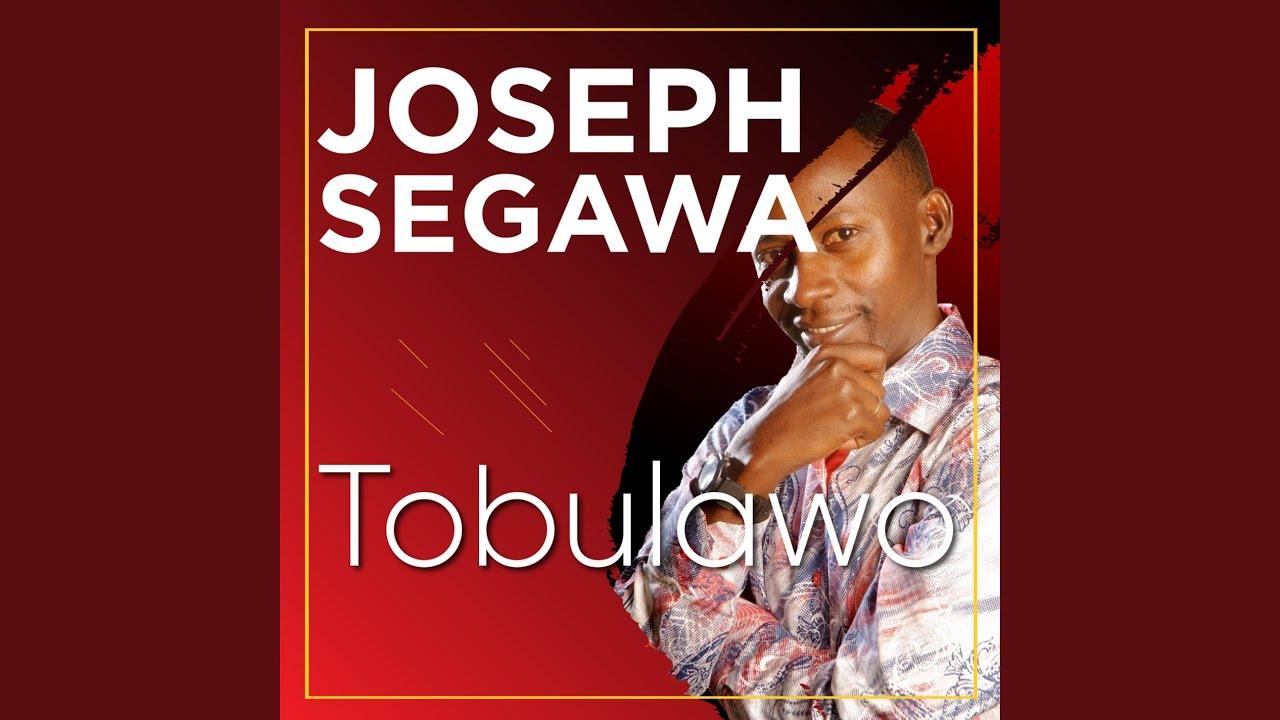 Download Tobulawo