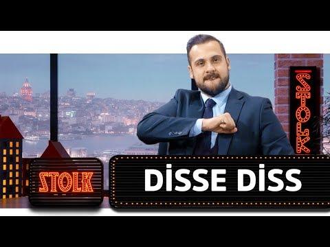 DİSSE DİSS