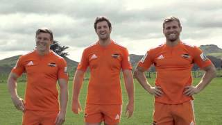 A Super Rugby Event coming to Eketahuna