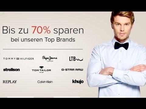 dress-for-less Gutschein » Rabatte   Codes für Januar 2019 ... 8904129bc2