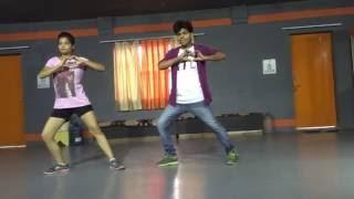 Dance Tutorial I Resham Ka Rumaal | Great Grand Masti | Shaarib & Toshi | Priyank Dhakar