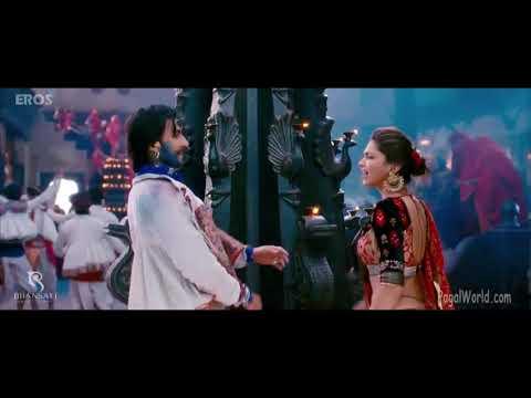 Ranbir sing romantic
