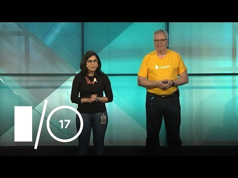 Using Pirate Metrics to Grow Your User Base (Google I/O '17)