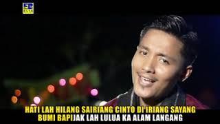 Daniel Maestro - Apo Salah Denai [Lagu Minang Official Video]