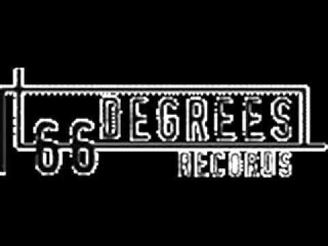 Orlando Careca Vs. The Cosmonaut - Desire - Unreleased 66 Degrees / Thule Track (snippet)