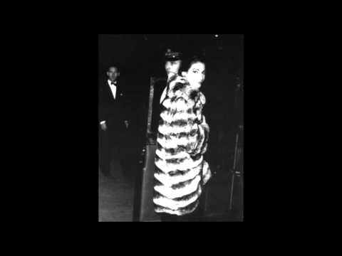 Numi venite ame inferni Dei - Medea , Maria Callas