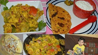 #Daily Vlog: Sharing Quick And Delicious 1 Pot Recipes | Indian Family In USA | Real Homemaking