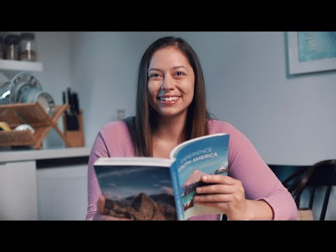 RBC Student Banking - 60 Reasons