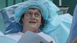 На троих 5 сезон 29 серия | Измены ревнивому мужу закончились, поймал на горячем!