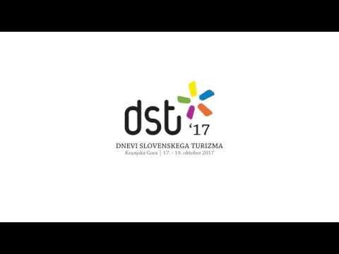 20.Slovenski turistični forum 2.del