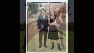 Tennessee Stud - Gillian Welch & David Rawlings - Santa Cruz 2002