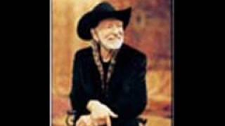 Watch Willie Nelson Following Me Around video