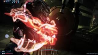 Mass Effect 3 05 20 2016   17 58 55 08