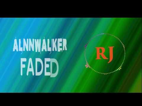 alan-walker-faded-|-chipmunk-version-|-minions-version-|-funny-music|fade|faded-chipmunk-version