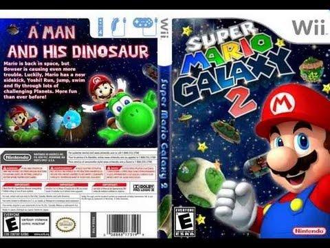 วิธีเล่น+โหลด PSP GAME และ WII GAME ใน PC?!!!