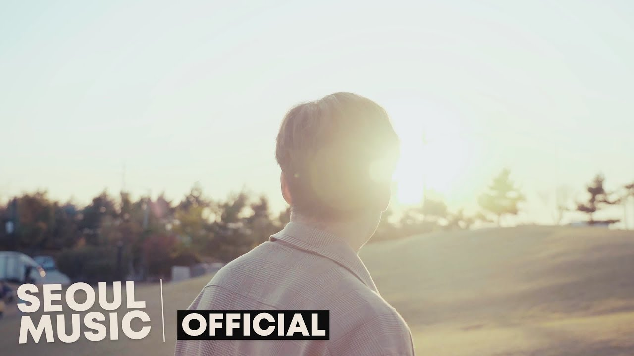 [MV] You're my sunshine (Day ver.) (feat. 624) / Official Music Video