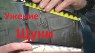 Видео приколы на рыбалке - wayfishing.ru