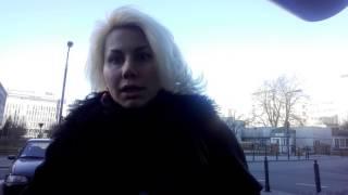 Смотреть Взрыв Мозга! Как Заработать Денег В Москве - Как Заработать Денег В Москве