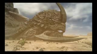 Grander Musashi S01 Finale!!