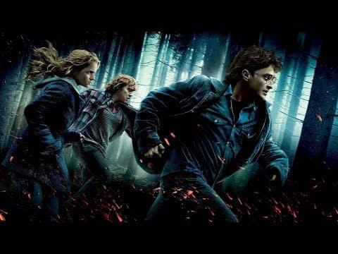 27. Voldemort (Bonus Track) - Alexandre Desplat mp3