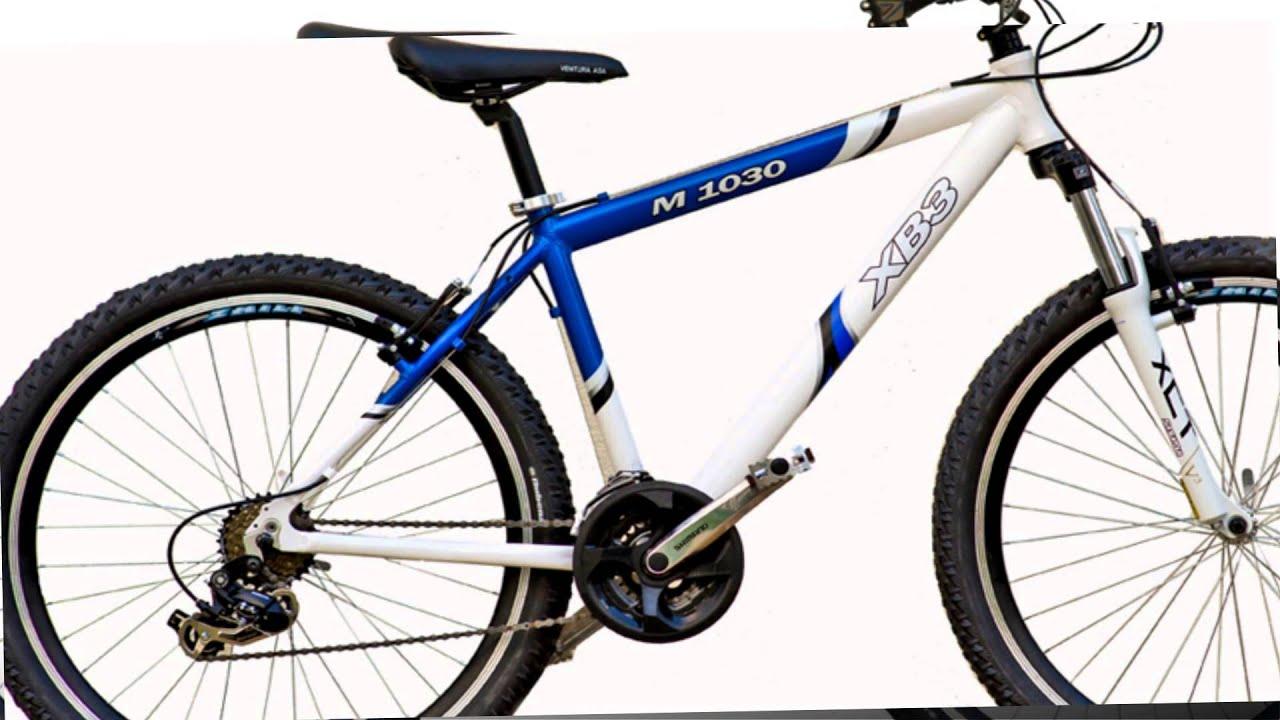 Выбор шоссейного б/у велосипеда! Обзор №2 от velo-travel.com - YouTube