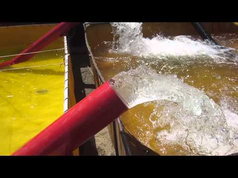 Part 6 - Rural Water Supply Drill - Wentworth, New Hampshire - May 2015