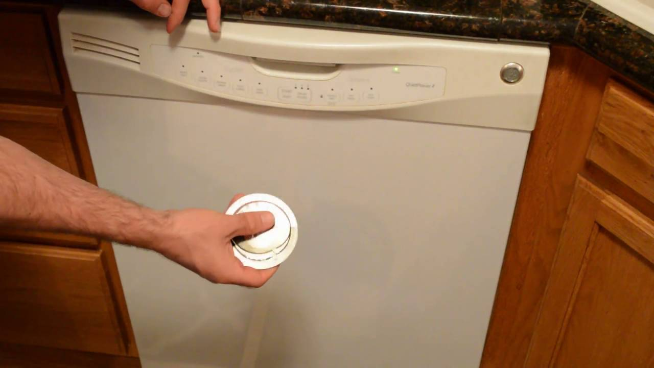 InterDesign Clean And Dirty Dishwasher Indicator Review